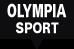 Map Olympia Sport